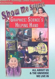 Graphics: Science's Helping Hand: Science