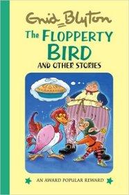 Flopperty Bird & Other Stories