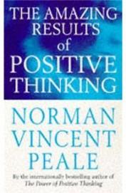 Amazing Resuls Of Positive Thinking