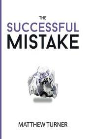 Successful Mistake
