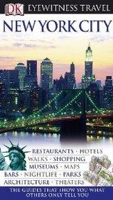 Eyewitness Travel: New York
