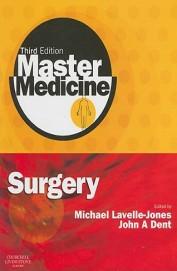 Surgery Master Medicine
