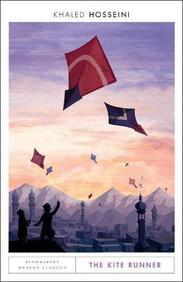 Kite Runner : Bloomsbury Modern Classics