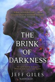 Brink Of Darkness