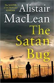 Satan Bug
