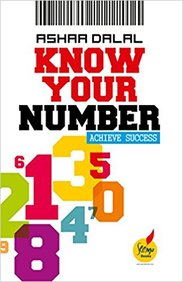 Know Your Number : Achieve Success