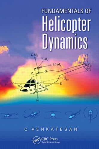 a textbook of quantum mechanics by mathews and venkatesan pdf free download