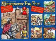 Carc: Big Box 3
