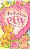 Valentine Fun Card