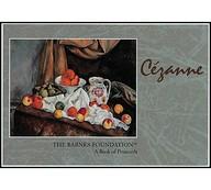 Pcb Cezanne