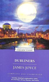 Dubliners : Enriched Classic