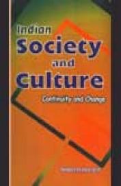 Indian Culture Ebook