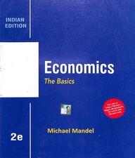 Economics The Basic