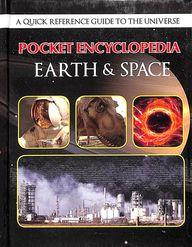 Pocket Encyclopedia Earth & Space