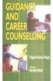 Guidance & Career Counselling - Hb