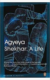 Shekhar : A Life