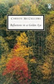 Reflections In A Golden Eye (Twentieth Century Classics) (Spanish Edition)