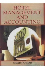 Hotel Management And Accounting