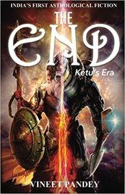 The End - Ketus Era