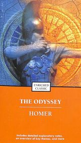 Odyssey : Enriched Classic