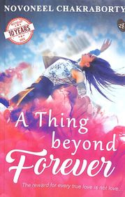 Thing Beyond Forever