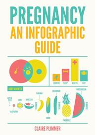 Pregnancy An Infographic Gude