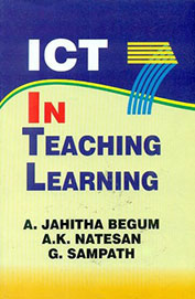 Ict In Teaching Learning