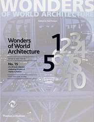 Wonders Of World Architecture: Amazing Structures And How They Were Built
