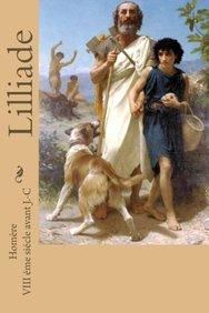 Lilliade (French Edition)