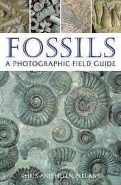 Fossils - A Photographic Field Guide