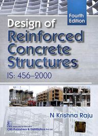 Design Of Reinforced Concrete Structures Is: 456-2000