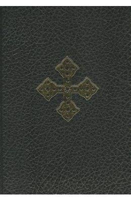 Amharic Bible-FL