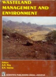 Wasteland Management & Environment