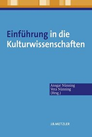 cultural ways of worldmaking nnning ansgar nnning vera neumann birgit