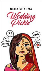 Wedding Pickle