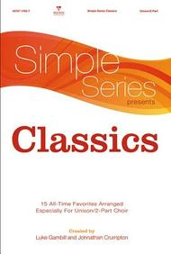 Simple Series Classics