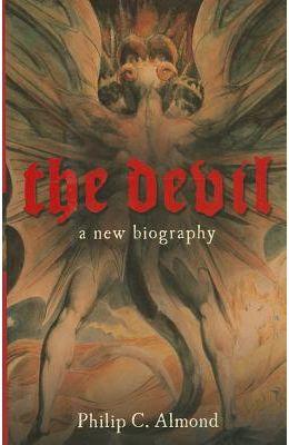 Buy religion angelology demonology books online, 2016