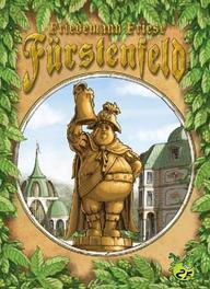 Frstenfeld