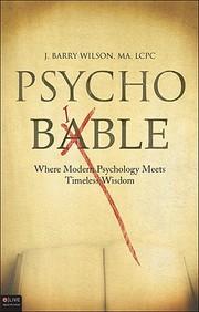 Psycho Bible