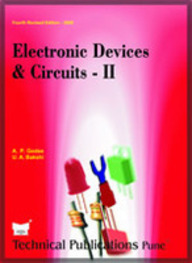 Electromagnetic Theory By Bakshi Ebook