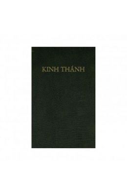 Vietnamese Bible-FL