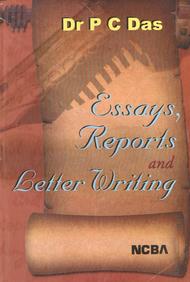 how to write essay good