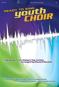 Ready To Sing Youth Choir: Sab