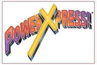 PowerXpress The Ten Commandments Music CD
