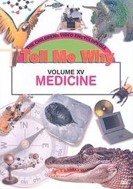 Medicine: Science & General Knowledege