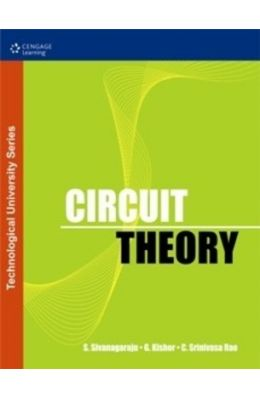 Circuit Theory (anna University)