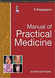 Manual Of Practical Medicine