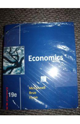 Economics Principles Problems & Policies