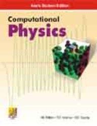 Buy Computational Physics book : R C  Verma,S C  Gupta,V K