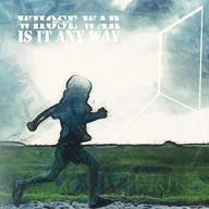 Whose War is it Anyway?